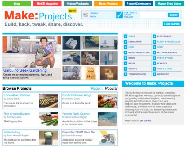 projectsLaunch2.jpg