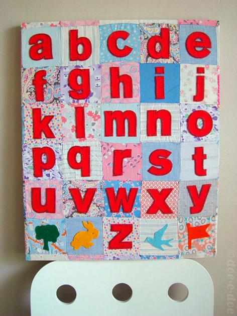 quilt_felt_alphabet_for_baby.jpg