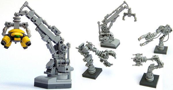 robot_arms.jpg