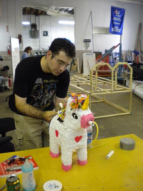 sequin_unicorn_maker_faire_detroit.jpg