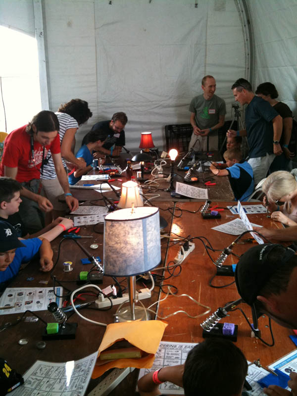 solderingWorkshop.JPG