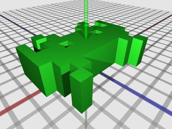 spaceinvaders2.jpg