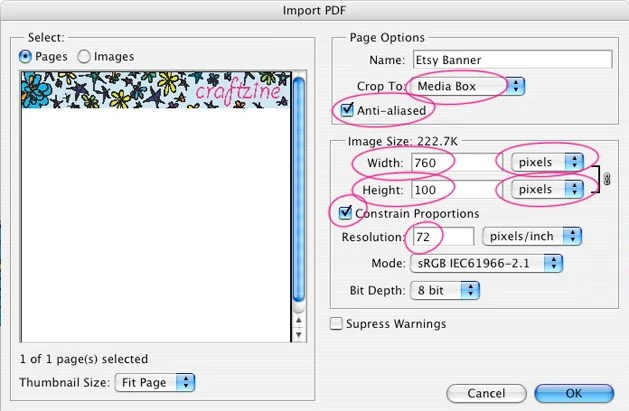 step7_import.jpg