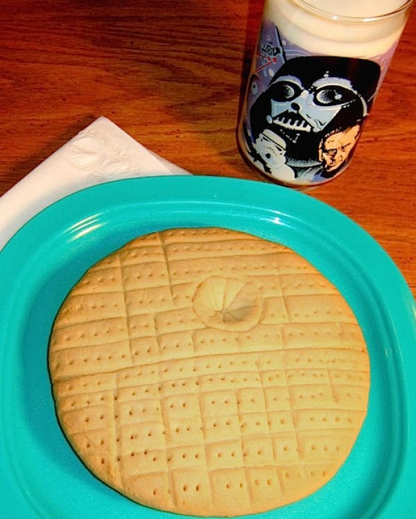swcookie05.jpg