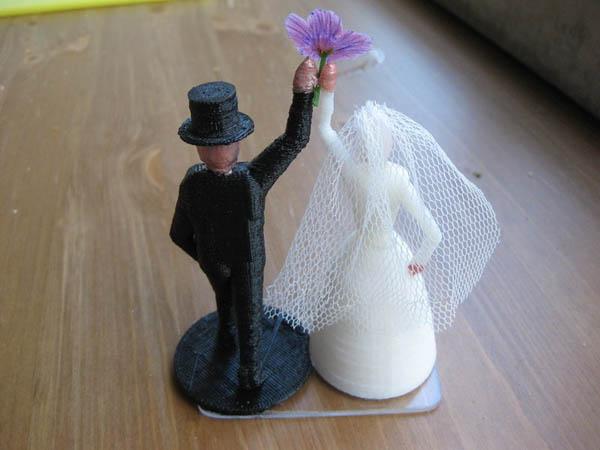 weddingTopper.jpg