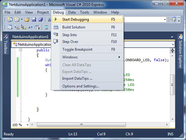 013_start_debugging.png