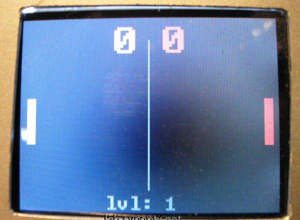 2_player_arduino_pong.jpg