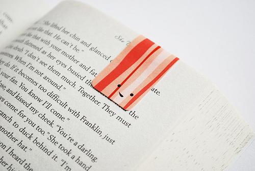 bacon_bookmark.jpg