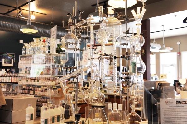 beagle_chemistry_glass.jpg