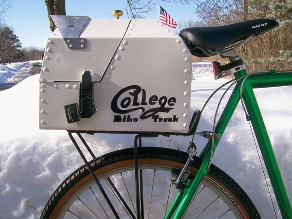 biketrunk1.jpg