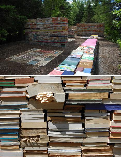 book_mushroom_garden.jpg