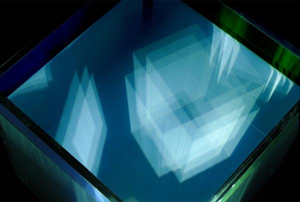cubehires06.jpg