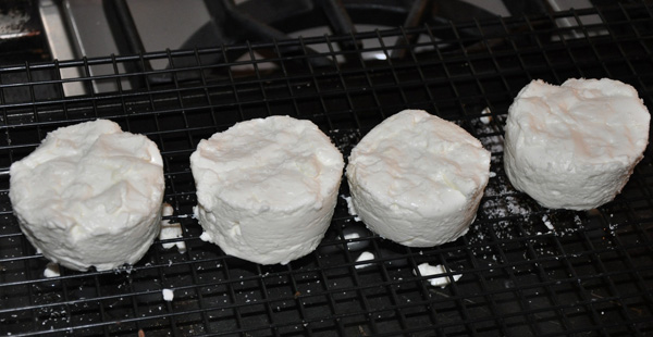 dales-goat-cheese-2.jpg
