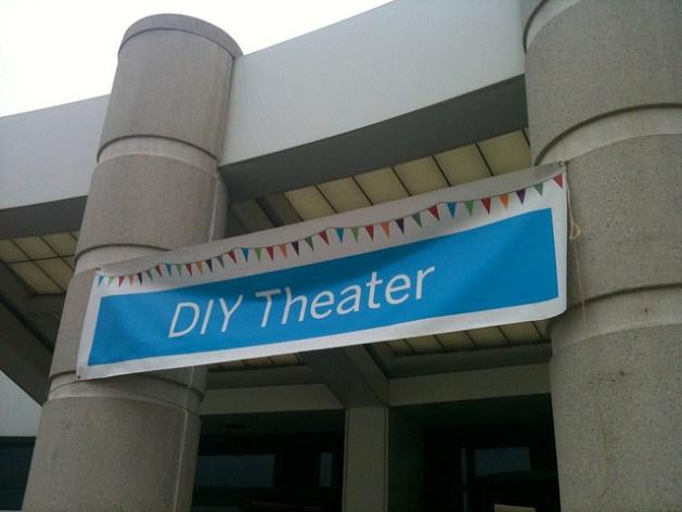 detroit_diy_theater.jpg