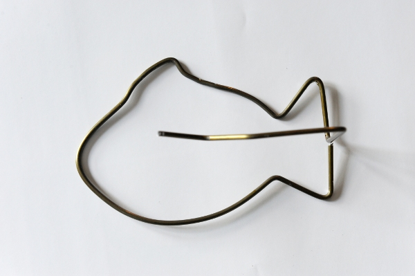 diy_soldering_stand_fish.jpg