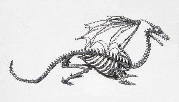dragon_skeleton_hood_7-10.jpg