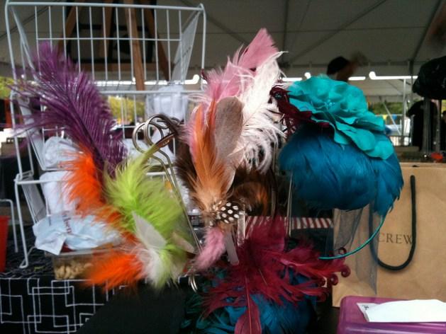 feathers_shelli.jpg