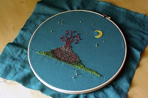 flickr_embroideredvolcano.jpg