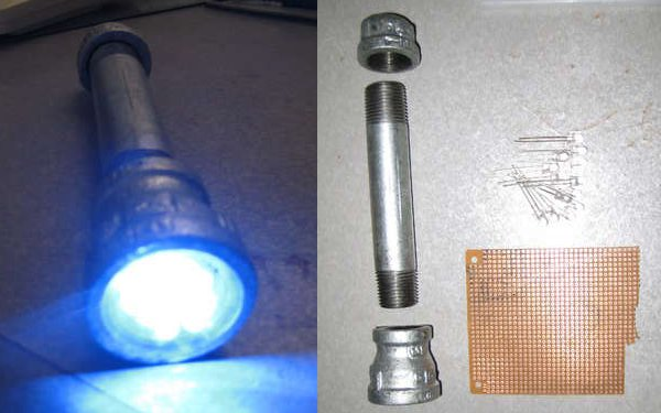 Gas-pipe-flashlight-02.jpg