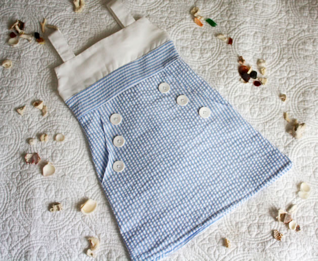how_to_sew_mod_toddler_sailor_dress.jpg