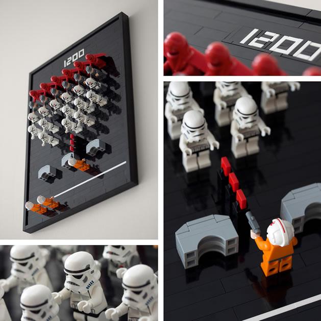 lego_star_wars_space_invaders.jpg