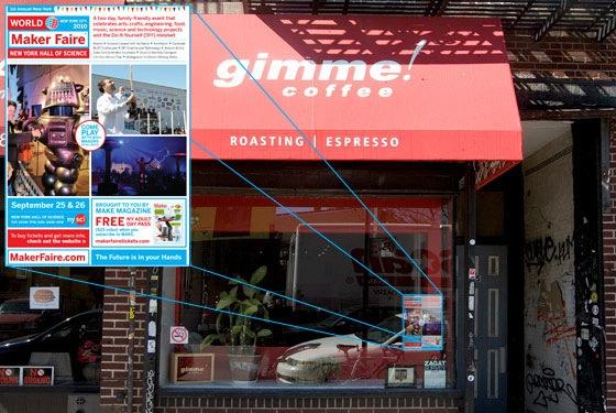 makerfaire_gimmecoffee_outline.jpg