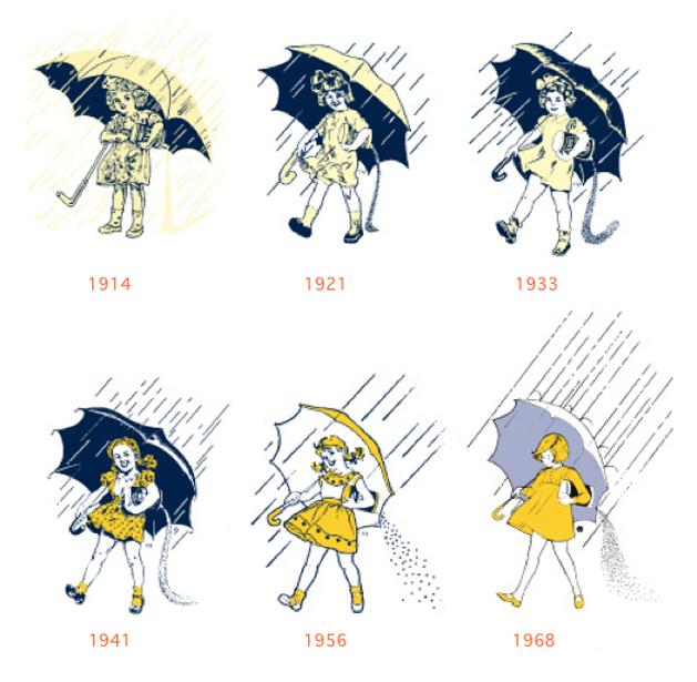 Morntons_Salt_Umbrella_Girl-1.jpg