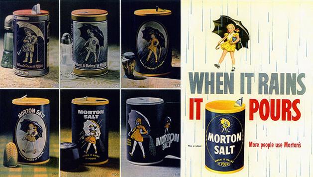 Mortons_Salt_Umbrella_Girl-2.jpg