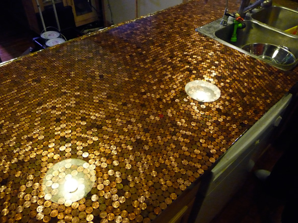 penny-countertop.jpg