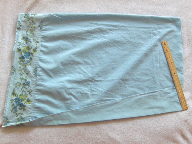 Pillow Sundress Step2-1