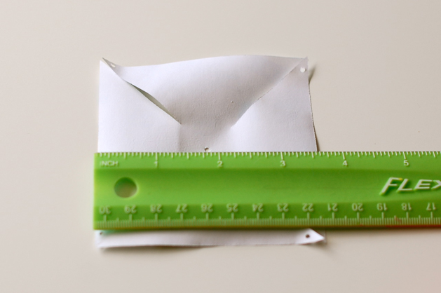 Pinwheelpencil Step1