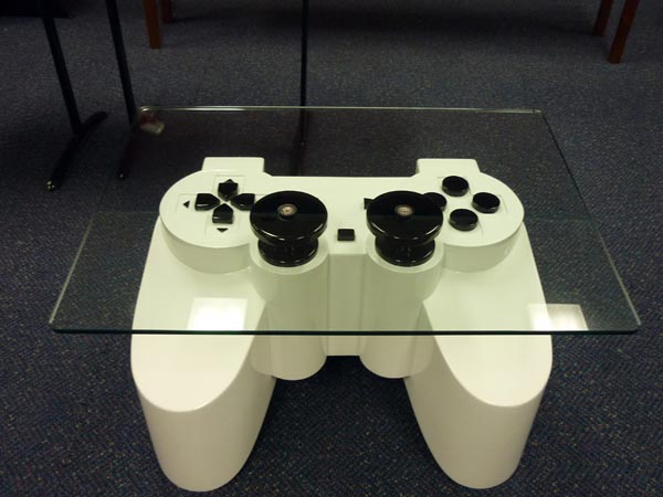 playStationCoffeeTable.jpg