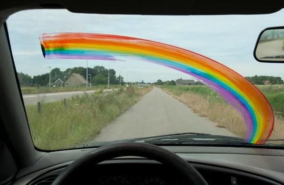rainbow-helmut1.jpg