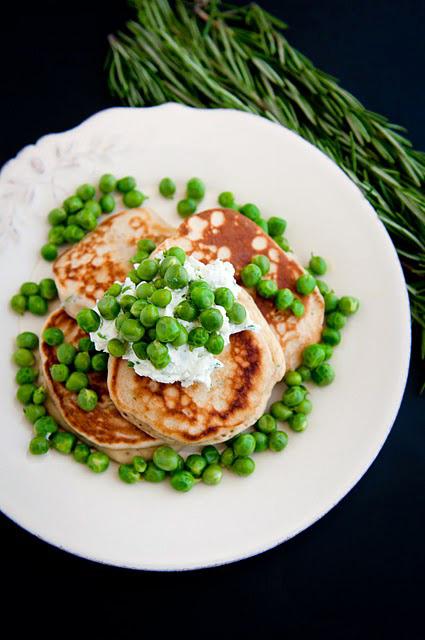 rosemary_pancakes_chive_goatcheese_peas.jpg