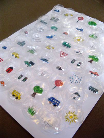 travel_bubble_wrap_bingo.jpg