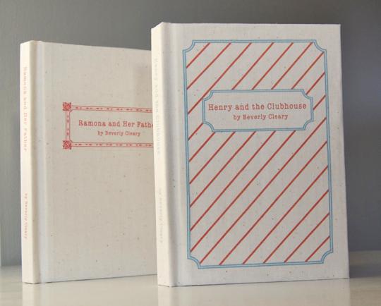 turn_paper_back_books_hard_cover.jpg