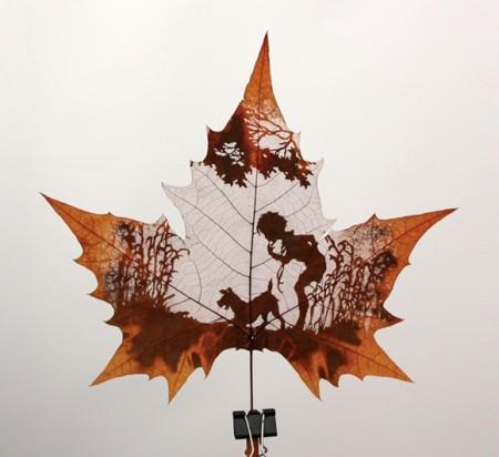 amazing_cut_leaves_art.jpg