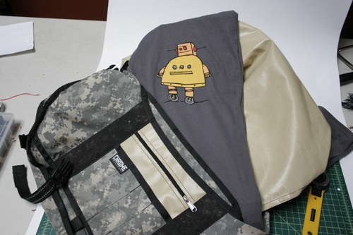 Armored-messenger-bag.jpg