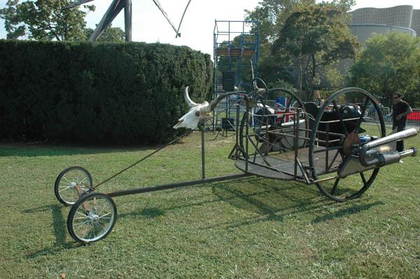 chariot_2b.jpg