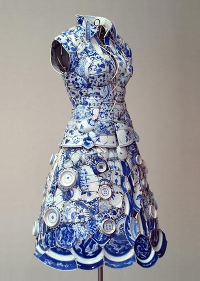 dress_made_of_china.jpg