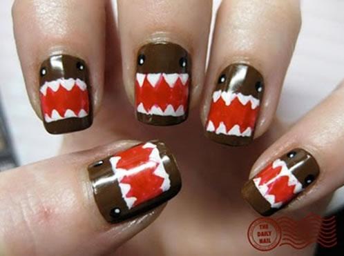 geeky_nail_designs.jpg