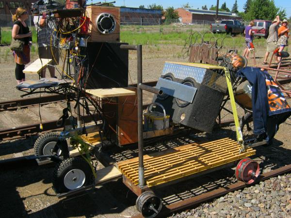 handcar-regatta-geto-blaster.jpg