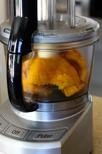 Kitchen101-Pumpkinpuree-Readytopuree