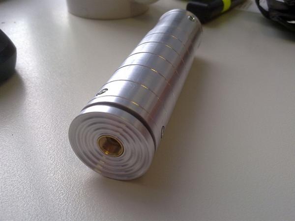 laserpointer02.jpg