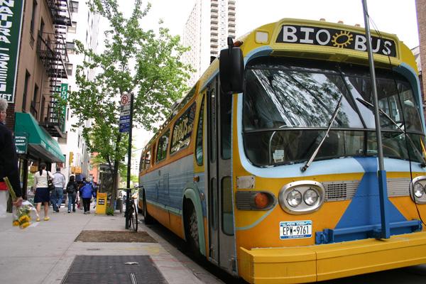 maker-faire-ny-biobus-opener.jpg