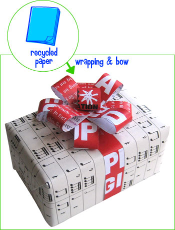 mf_profile_tiffany_wrappingpaper.jpg