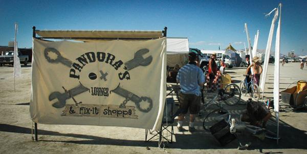 pandoras-bike-repair.jpg