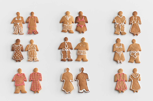 pepparkakor_gingerbread.jpg