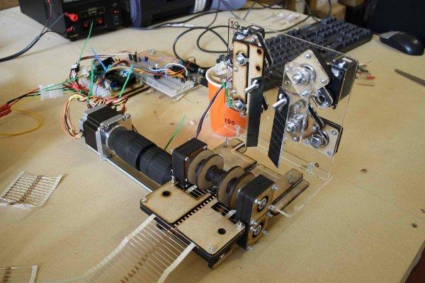 resistor_cutting_machine.jpg