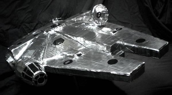 aluminumfalcon.JPG